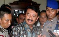 PDIP Dinilai Berpotensi Ajukan Budi Gunawan Jadi Cawapres Dampingi Jokowi