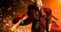 Jelang E3, Capcom Daftarkan Nama Domain Devil May Cry 5