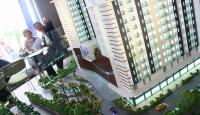 Tingginya Minat Generasi Milenial, Dorong Penjualan Apartemen Selama Ramadan