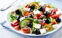 Penting! Pilah Pilih Makanan Saat Musim Panas Tiba, Ini Rekomendasinya