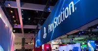 4 Game Terbaru yang Diungkap pada Event E3 2018
