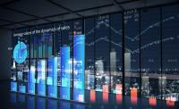Pemicu Ekonomi RI Masih Bisa Tumbuh 5,4%