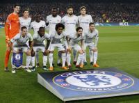 Chelsea Harus Gerak Cepat jika Tak Ingin Para Pemain Andalannya Pergi