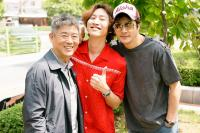 Film Lee Kwang Soo, The Accidental Detective 2: In Action Rajai Box Office Korea