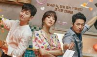 Libur Lebaran, Ini 5 Drama Korea Terbaik Wajib Ditonton