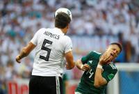 Hummels Kritik Cara Bertahan Jerman