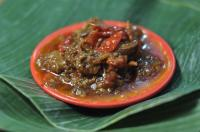 Liburan ke Yogyakarta, Jangan Lupa Cicipi 4 Kuliner Legendaris Ini