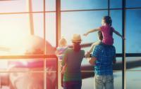 Hari Ayah, Yuk Hidup Sehat dengan 6 Langkah Ini
