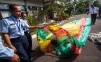 Bisa Bahayakan Penerbangkan, Kapolda Jatim Larang Balon Udara Diterbangkan di Ponorogo