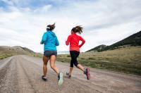 Mau Lari saat Cuaca Terik? Nih 5 Tipsnya