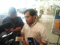 PA 212: Kasus Lain Belum Di-SP3, Habib Rizieq <i>Enggak</i> Bisa Pulang