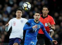 Jorginho Semakin Dekat ke Manchester City