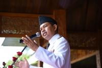Dedi Mulyadi Canangkan Jabar '<i>Mencrang</i> Sinyal' hingga Pelosok