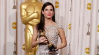 Sandra Bullock Akui Takut dengan Harvey Weinstein