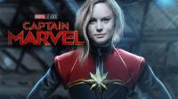 Brie Larson Ungkap Beratnya Latihan Fisik untuk Captain Marvel