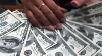 Dolar AS Makin Kokoh Ditopang Data Ekonomi Positif