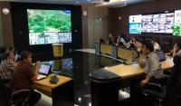 KM Sinar Bangun Karam, Istana Sampaikan Duka Cita dan Segera Evaluasi Tata Kelola Pelayaran