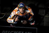 Hasil Uji Coba Catalunya Buat Marquez Optimis Tatap MotoGP Belanda 2018