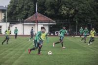 29 Pemain Timnas U-19 Dibawa Indra Sjafri untuk Jalani TC di Yogyakarta