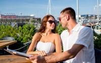 5 Langkah Buat Wanita Tertawa, Dijamin Dia Pasti Luluh
