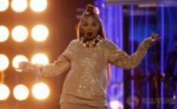 Tak Selalu Bahagia, Janet Jackson Cerita Masa-Masa Sulit hingga Depresi