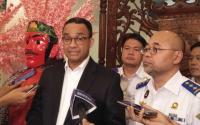Ini Rangkaian Acara Perayaan HUT ke-491 DKI Jakarta