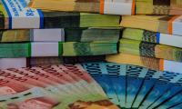 Bank Dunia Siap Beri Pinjaman Rp9,1 Triliun ke Indonesia, untuk Apa?