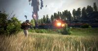 3 Game Alternatif PUBG yang Usung Genre Battle Royale