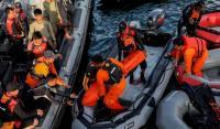 Cari Korban KM Sinar Bangun, TNI Gunakan Alat Pendeteksi Dasar Laut