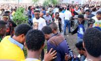 PM Ethiopia Selamat dari Serangan Granat yang Tewaskan Satu Orang