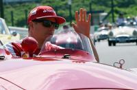 Raikkonen Anggap F1 GP Prancis 2018 akan Sangat Menantang