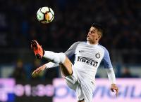 Detail Transfer Joao Cancelo ke Juventus