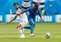 4 Pemain yang Takkan Dijual Juventus pada Bursa Transfer Musim Panas 2018
