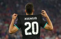 Agen Asensio Pastikan sang Pemain Takkan Hengkang dari Madrid
