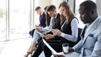Panggilan Kerja Tidak Sesuai, Ini 7 Tips Menolak Penawaran Kerja