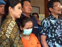 Takut Kehilangan Suami, Perempuan di Bandung Culik Bayi Teman Sendiri