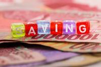 3 Investasi terhadap Diri Sendiri yang Bisa Bikin Kaya Raya
