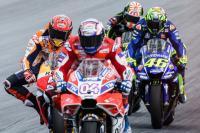 Klasemen MotoGP 2018 Usai GP Jerman