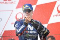 Vinales Sebut Hasil MotoGP Jerman 2018 Sangat Penting Baginya