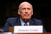 Kepala Intel AS: Ancaman Siber Rusak Infrastruktur Amerika