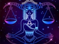 5 Zodiak Ini Dikenal Sering Merasa Kurang Percaya Diri, Adakah Zodiakmu?