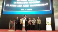 Ayers Asia Jajal Reksa Dana Ramah Lingkungan, Targetnya Rp500 Miliar