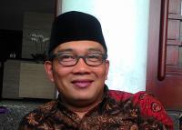 Dua Terobosan Kota Bandung Masuk 99 Top Inovasi Pelayanan Publik Tahun 2018
