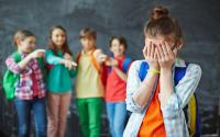 Komunikasi Jadi Kunci Waspadai Bullying pada Siswa Baru