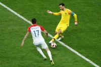 5 Pemain yang Cetak Gol di Final Piala Dunia dan Liga Champions, Nomor 1 Paling Baru
