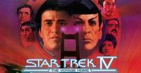 Film Star Trek 4 Siap Digarap, Mulai Produksi Awal 2019?
