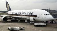 Singapore Airlines Dinobatkan sebagai Maskapai Terbaik Dunia 2018