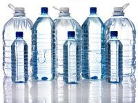 Bisnis Air Minum Aqua Cs akan Dibatasi