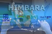 Bank BUMN Tak Modali Beli 51% Saham Freeport, dari Mana Duit Inalum?