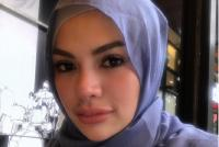 Masih Cinta Dipo Latief, Nikita Mirzani Buka Pintu Maaf
